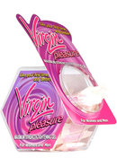 Virgin Pleasure Tightening Gel 50 Per...