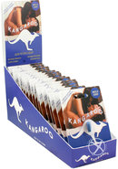 Kangaroo Mega 3000 Enhancement Pill For Him 36 Each 1 Pill...
