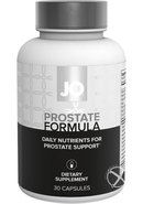 Jo Prostate Formula Supplement 30 Count