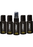 Optimale Men Sexual Health And Wellness Travel Essentials...