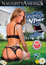 Neighbor Affair 22