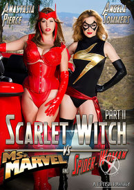 Scarlet Witch Vs Ms Marvel 02