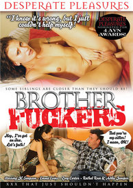 Brother Fuckers