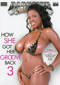 How She Got Her Groove Back 03
