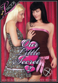 Our Little Secret 02