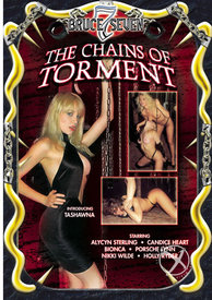 Chains Of Torment {rr}